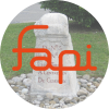 logo fapi bornes